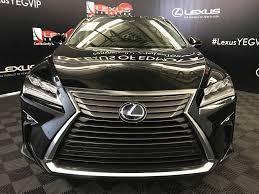 lexus rx 450h warning lights new 2017 lexus rx 450h 4 door sport utility in edmonton ab l13060