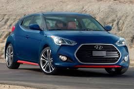 hyundai veloster vitamin c 2016 hyundai veloster pricing for sale edmunds