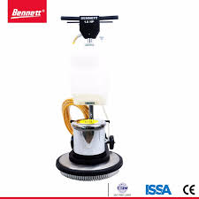 kitchen floor cleaning machines body cleaning machine body cleaning machine suppliers and
