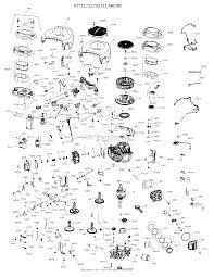 mtd engine diagram route a riding mower deck belt diagram amp