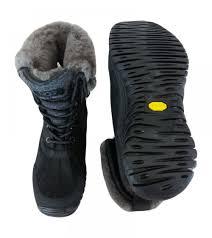 ugg s adirondack boot ugg australia s adirondack boot ii boots mount mercy