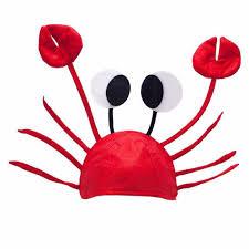 halloween crab popular halloween crab costume buy cheap halloween crab costume