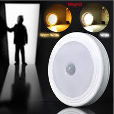 Infrared Bathroom Ceiling Heaters Impressive Infrared Bathroom Light With Infrared Bathroom Ceiling