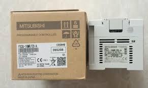 mitsubishi china mitsubishi plc module fx3u series for sale u2013 mitsubishi