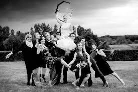 photo de groupe mariage épinglé par moon ka sur mariage photo mariage
