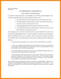 resume for student teachers exles of autobiographies autobiography exles for high students gse bookbinder co