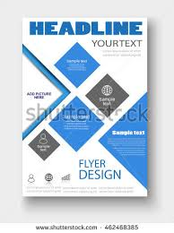 brochure design templates for education stock images royalty free images vectors
