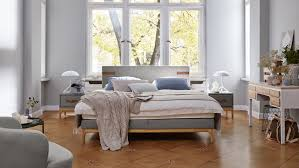 Design Bed by Bed Design Dezeen