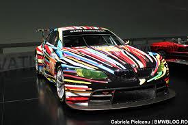 art cars google search art cars pinterest bmw vehicles