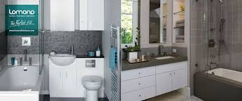 bathroom design los angeles kitchen and bathroom designs glasgow kitchen bathroom designs