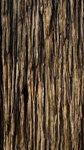 old wood wallpaper hd wallpapers pinterest wood background