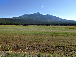 flagstaff land with great views near snowbowl flagstaff realty