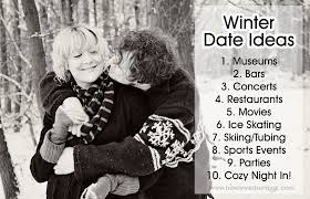 warning these 10 winter date ideas could heat up your marriage