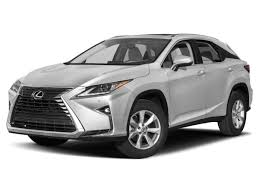 lexus enform remote start distance used 2016 lexus rx for sale in me nh vt 6l50124