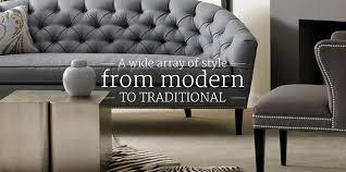 furniture companies sherrill furniture companies sherrill furniture corporate assets