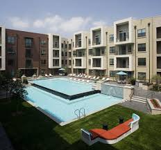 Apartments For Rent In Dallas TX Camden Design District - Design district apartments dallas