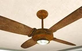 rustic wood ceiling fans 72 rustic windmill ceiling fan eventsbygoldman com