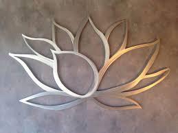 art home decoration pictures download decorative metal wall art v sanctuary com