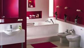 girly bathroom ideas girly bedroom ideas home planning ideas 2017