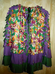 traditional cajun mardi gras costumes traditional mardi gras costumes for sale the 57th annual saddle