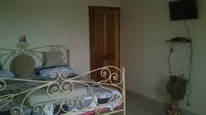 chambre meublee chambre meublee