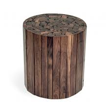 Wood End Tables Hudson Furniture Furniture Occasional Tables