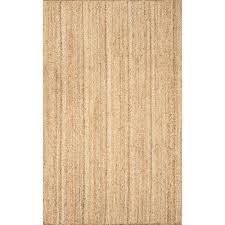 chevron area rug 8x10 nuloom area rugs rugs the home depot
