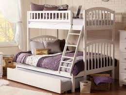 bunk bed full size bed ne lwb amazing white twin over full bunk bed ne kids locker