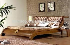 Asian Style Bedroom Furniture Bedroom Sets Sets Remodel Brilliant Design