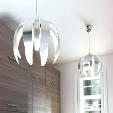 castorama luminaire cuisine lumiare cuisine led luminaire cuisine led suspension 3 lumi res