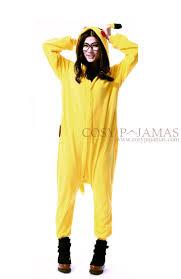 animal onesies costumes and kigurumi pajamas