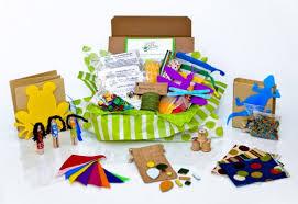 kid craft kits kids craft kits craftshady craftshady