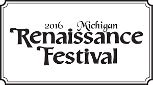 2016 michigan renaissance festival ticket giveaway