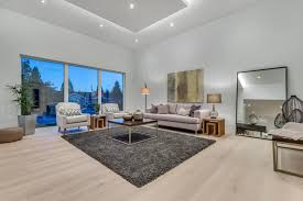 928 wavertree road north vancouver bc properties derek grech hansgrohe wall mounted faucets grohe wall hung toilets dry sauna state of the art media theatre room builder open horizon should be applauded