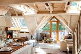 Mountain Home Interiors Rustic Homes Interiors Ed Ex Me