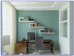 best color for a small home office painting home design ideas