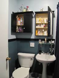 Bathroom Cabinet Above Toilet Above Toilet Storage Space Saver Bathroom Cabinet With Best 25