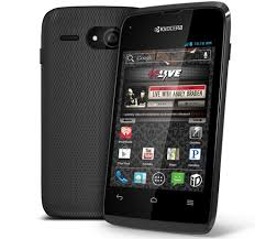 kyocera android mobile announces the kyocera event for just 79 android