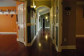 hardwood floors by all wood floorcraft serving morganton