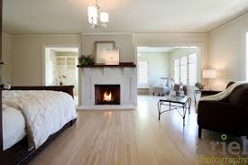 nicole curtis rehab addict minnehaha house master bedroom
