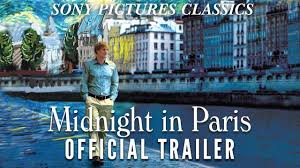 download film one day 2011 subtitle indonesia midnight in paris official trailer hd 2011 youtube