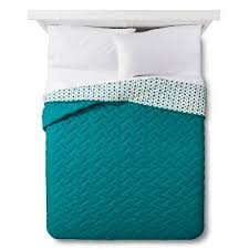 Kid Bedspreads And Comforters Teen Bedding Target