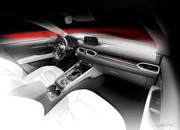 mazda interior cx5 2019 mazda cx 5 skyactiv interior pictures 2018 car review