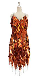 sequin dresses handmade sequin dress