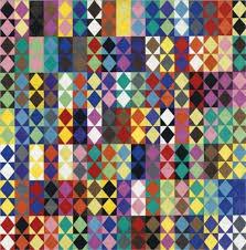 Geometric Designs 587 Best Geometric Pattern Design Images On Pinterest Geometric