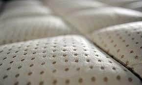 meglio materasso a molle o in lattice materasso invernale 礙 meglio un materasso in memory o in lattice