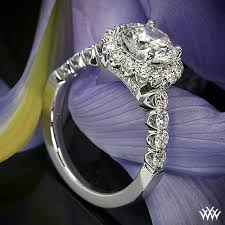 ritani reviews 25 best ritani engagement rings images on brilliant