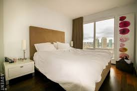 Bedroom Furniture Vancouver Bc by Furnished Apartment Rental Yaletown Domus 1055 Homer Advent