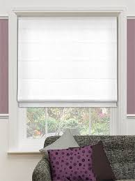 White Bedroom Blinds - ponad 25 najlepszych pomysłów na pintereście na temat white roman