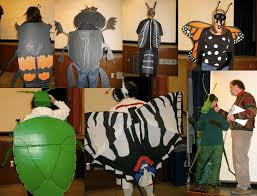 Halloween Bug Costumes 100 Insect Costumes Images Costume Ideas